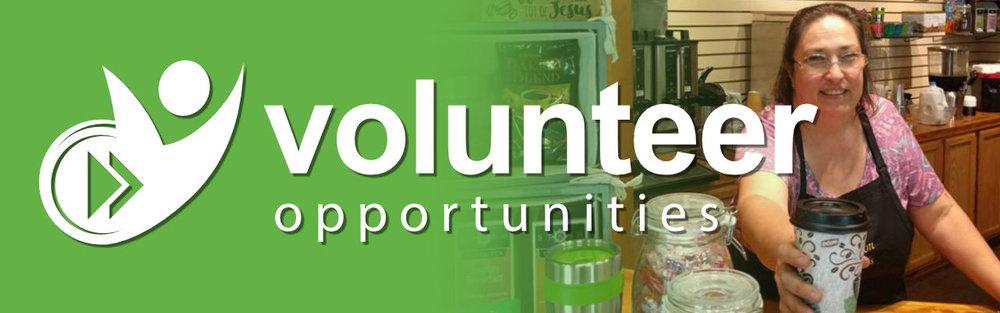 Volunteer Sign-Up Header.jpg