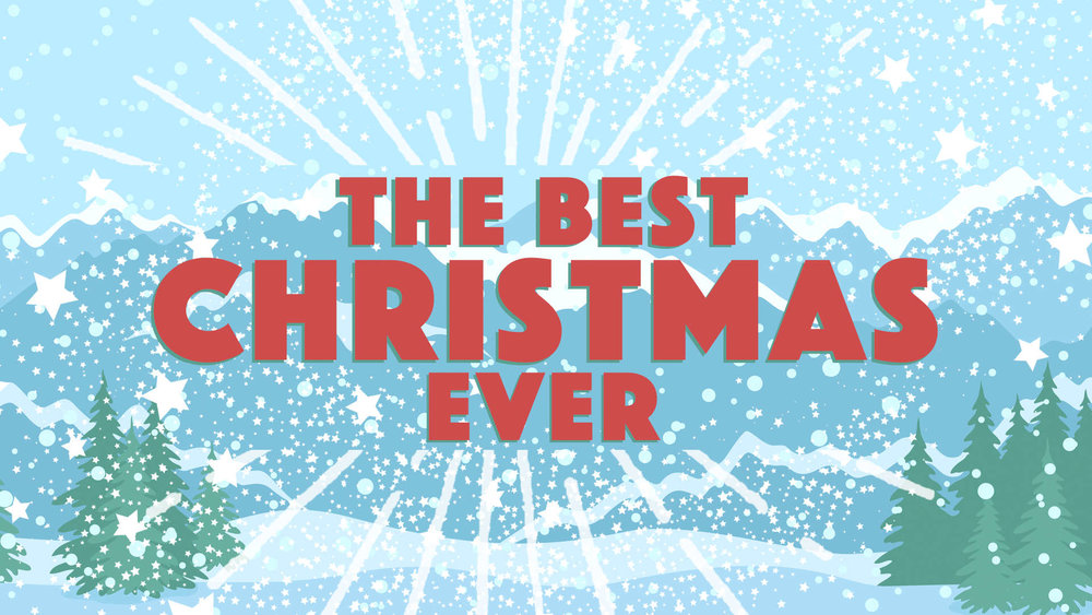 The Best Christmas Eve Title.jpg