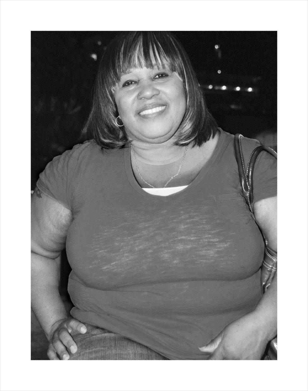 Karlene from Jamaica DSC_7580flat copy.JPG