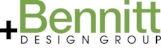 Bennitt Design Group