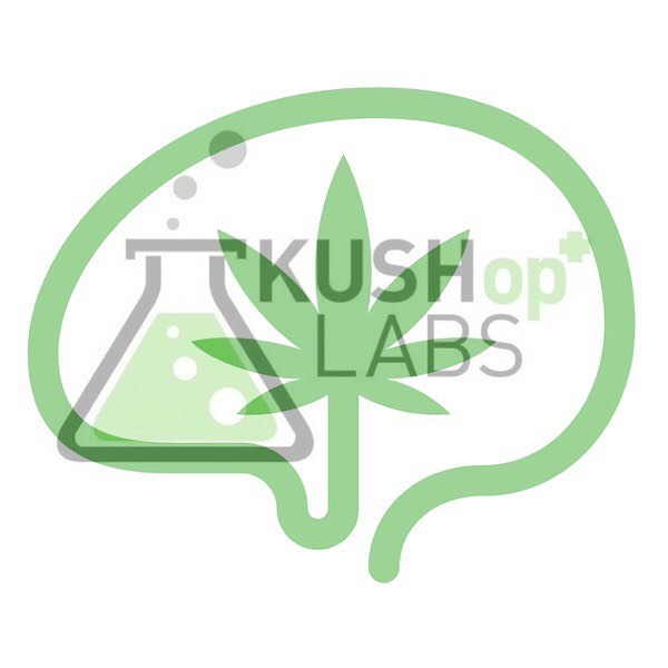 If you happen to be relaxing in Perris this weekend hit up our friends at @kushoplabzcollective for some of our top shelf 🔥  Good people and quality products 🙏🍁 . . . . . #w420 #420photography #massroots #medical #smokeweedeveryday #maryjane #hakunamatatalifestyle #beautifulbuds #stayhigh #legalizeit #puffpuffpass #smokeone #tokerlifestyle #losganjales #high_larry_us #perris #collective #vadergroup #tokerlifestyle #mjmedia #cannabisphotography #dispensary