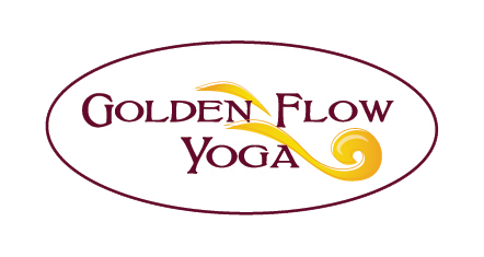 Golden-Flow-Yoga-Logo-Large.png