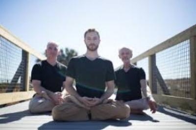 men group yoga oic.jpg