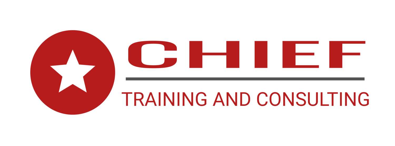 Chief Training and Consulting LLC