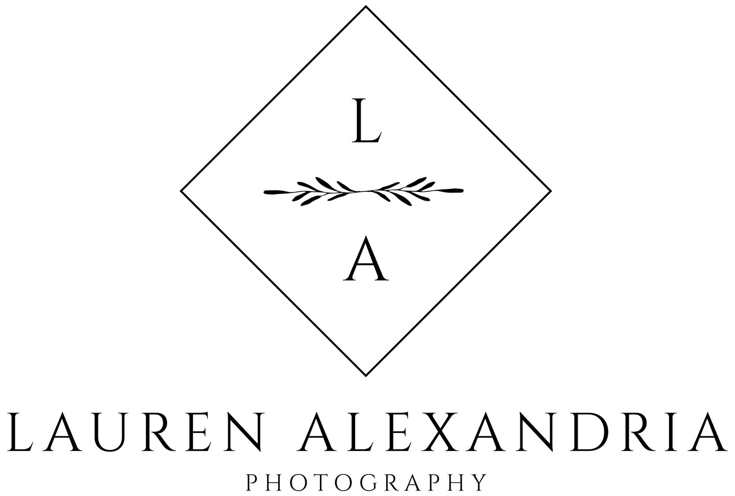 Lauren Alexandria Photography
