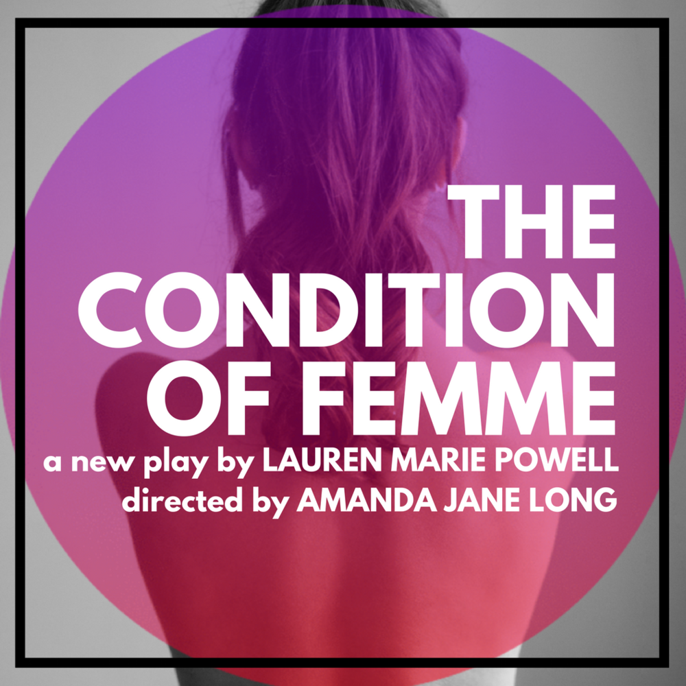 condition-of-femme-final_orig.png