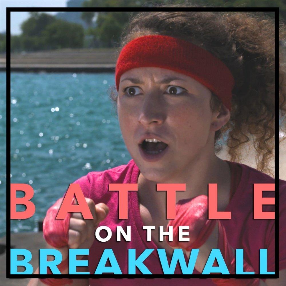 battle break wallRachel_ProfileEEEEE.jpg