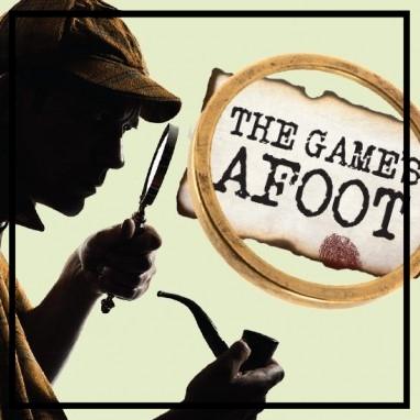 theGamesAfoot-680x383.jpg