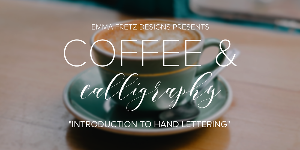 Intro to handlettering cover photo.png