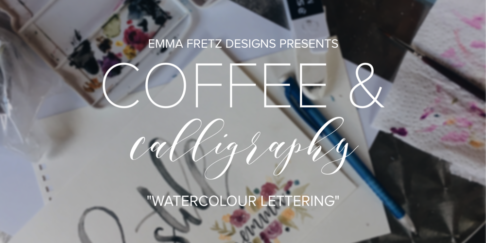 watercolour cover photo.png