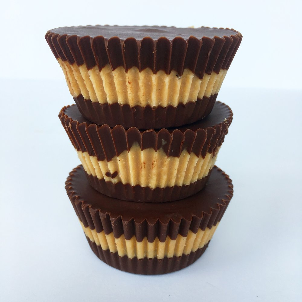 Healthy-Peanut-butter-cups.JPG