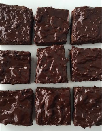 Sweet-Potato-Brownies.png