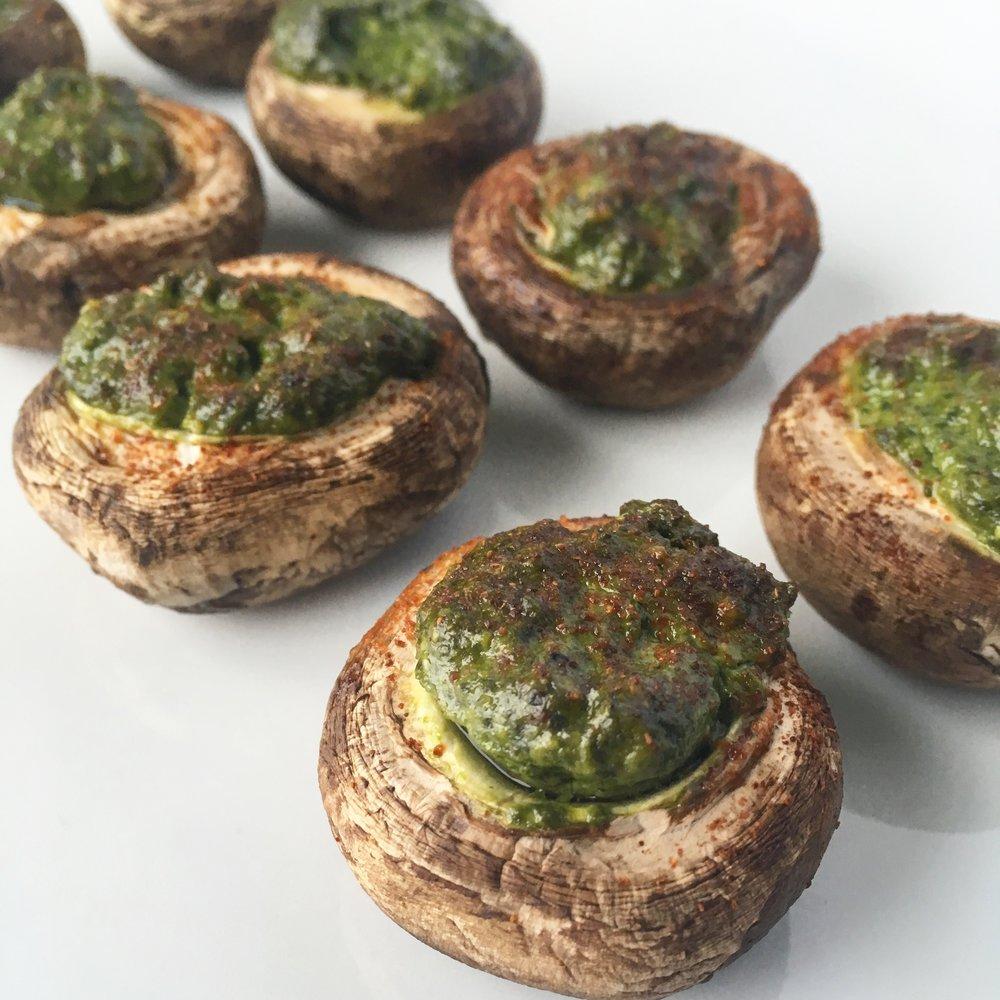 Stuffed-Pesto-Mushroom.JPG