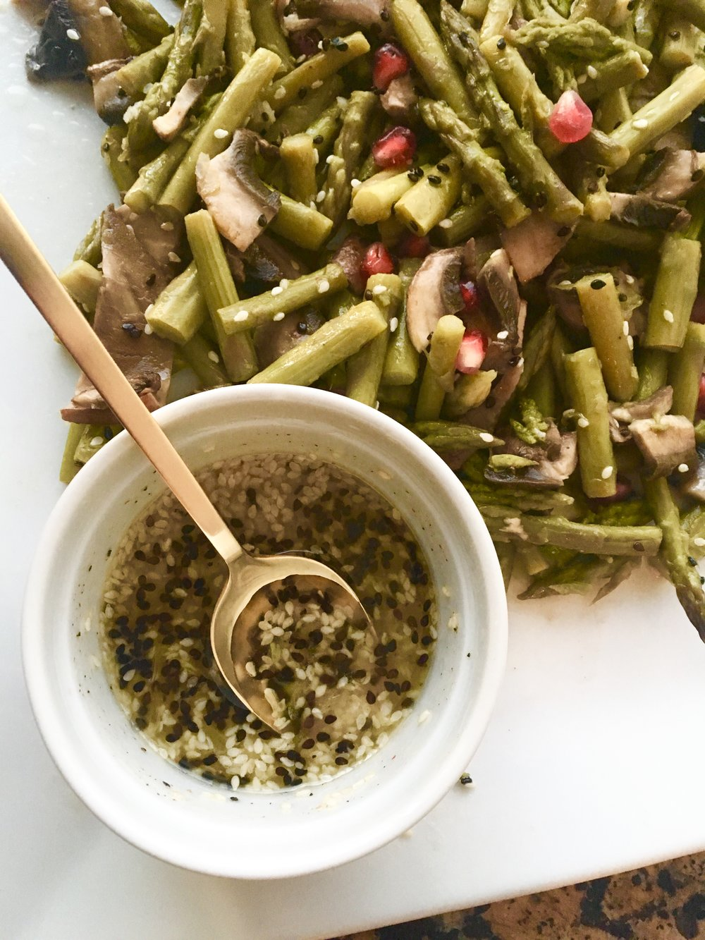 Healthy-Sesame-Lime-Dressing.jpg