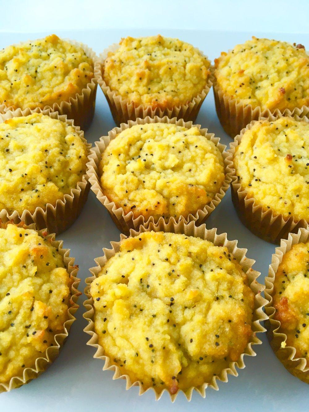 Healthy-Lemon-Poppy-Seed-Muffins.jpeg