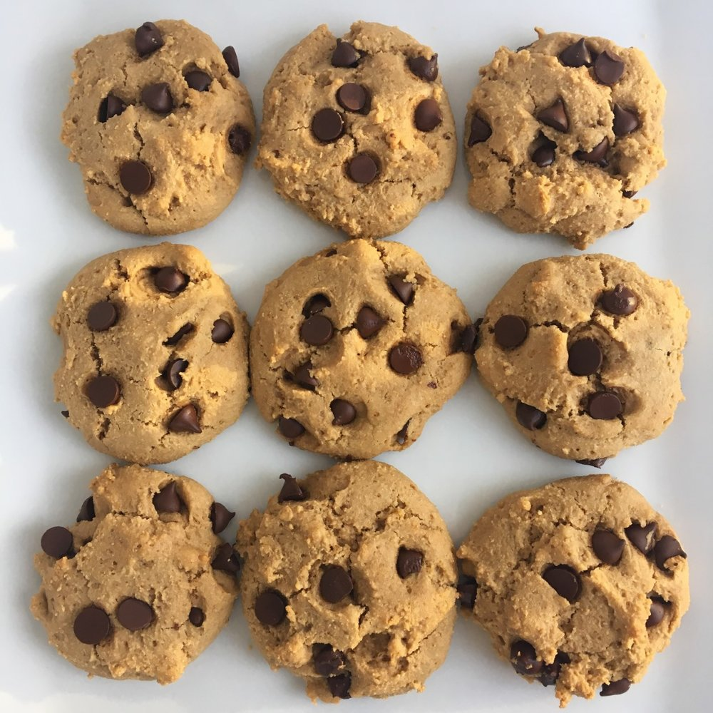 healthy-soft-chocolate-chip-cookies.jpg