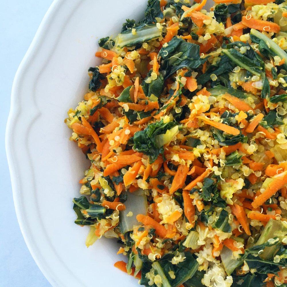 Quinoa-Stir-Fry.jpg