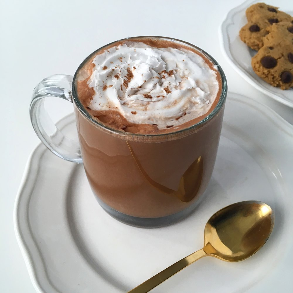 superfood-hot-chocolate.JPG