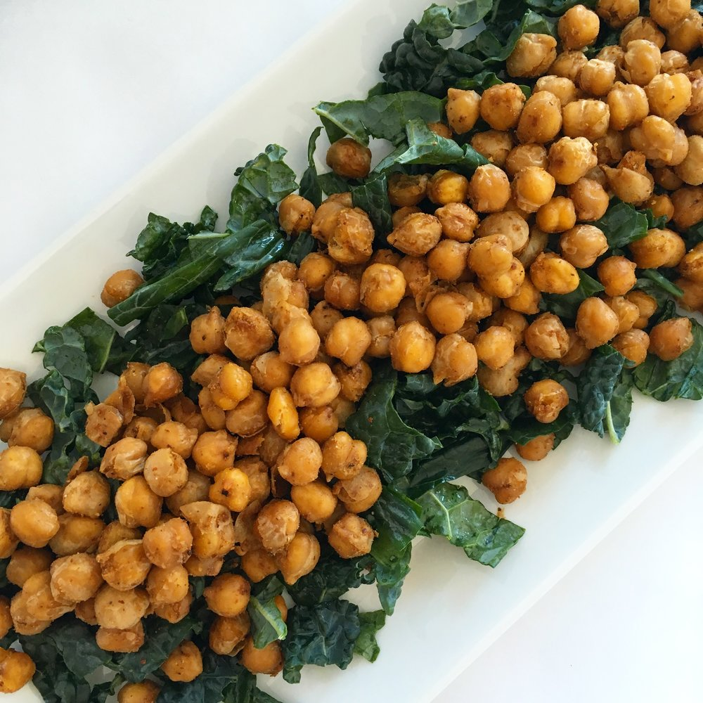 Roasted-chickpeas-sweet-salty.JPG