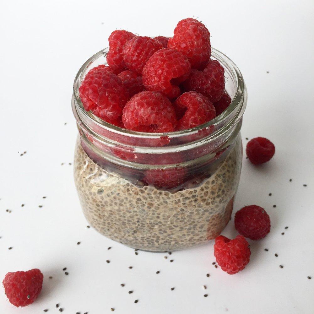 chocolate-raspberry-chia-pudding.JPG