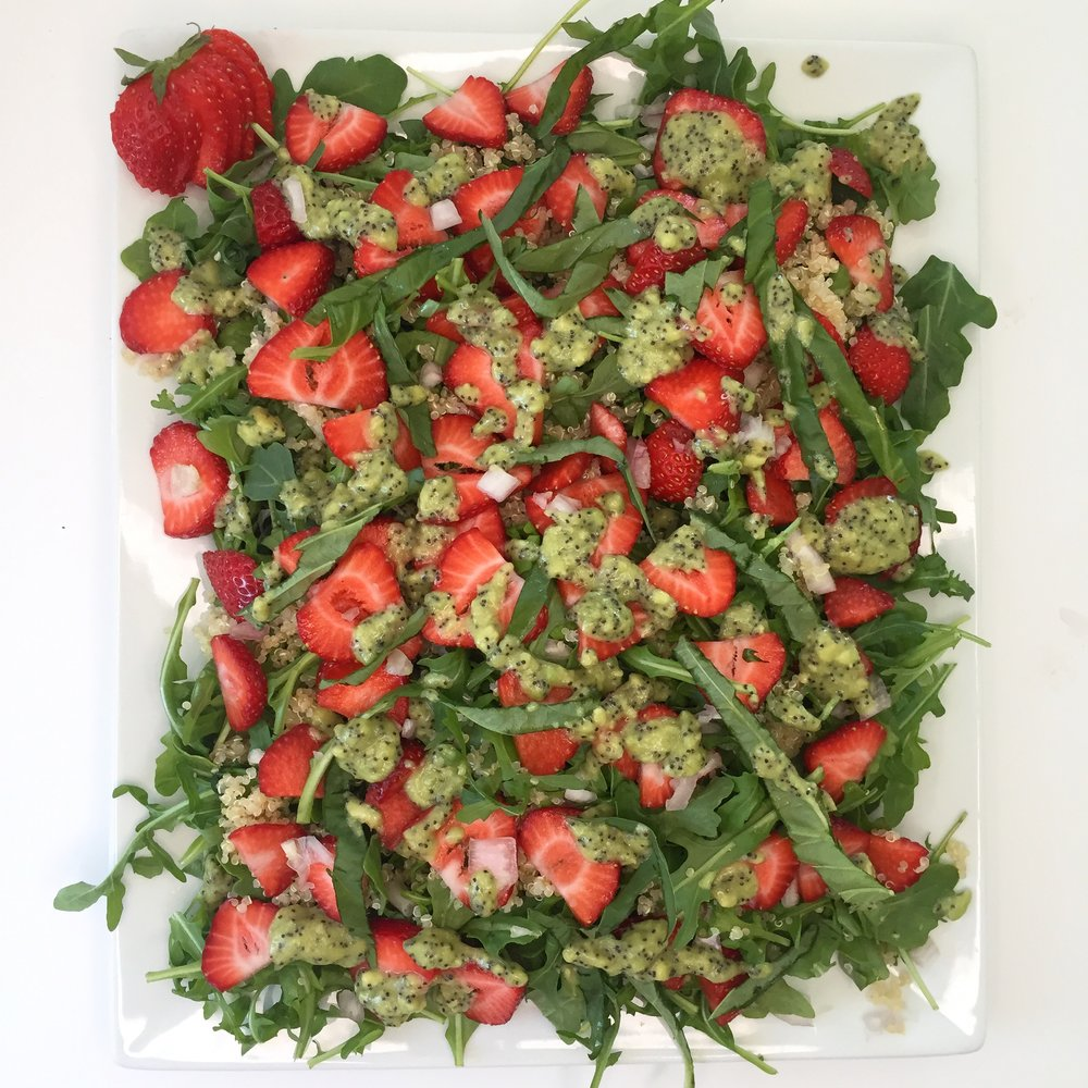 strawberry-avocado-poppyseed-salad.JPG