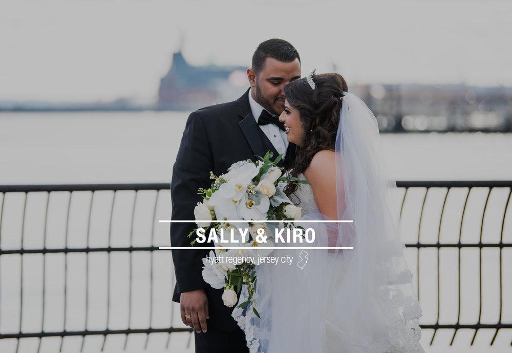 sally&kiro.jpg