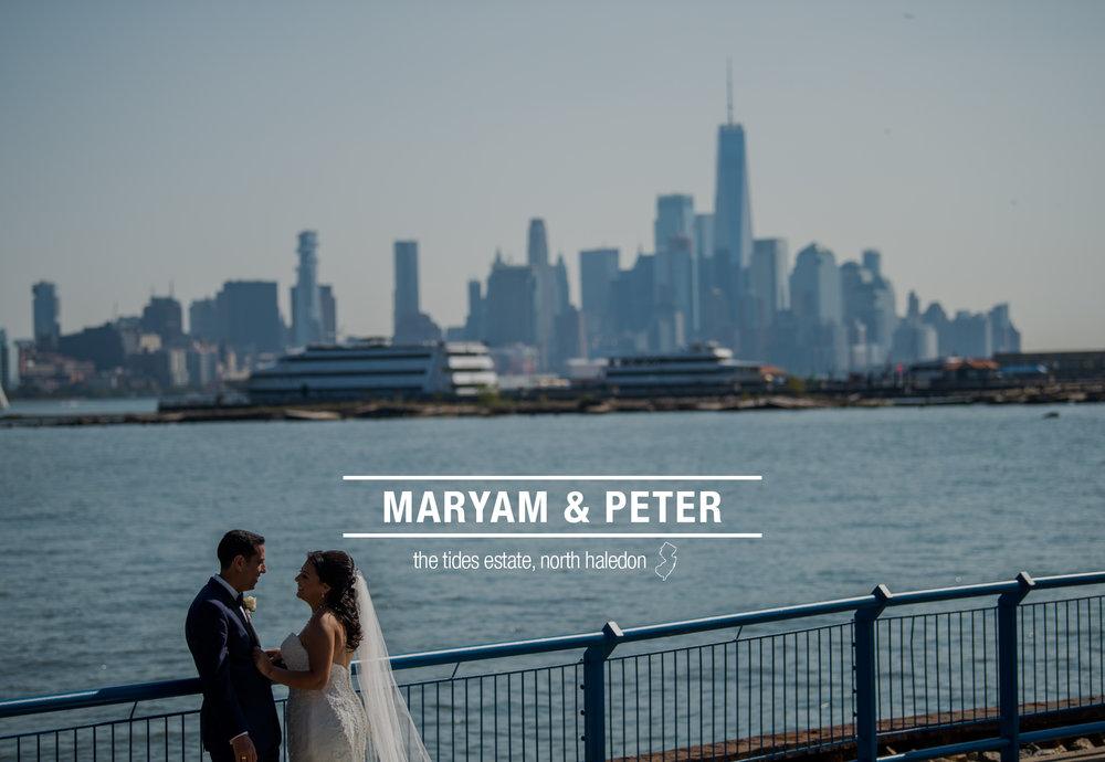 maryam&peter.jpg