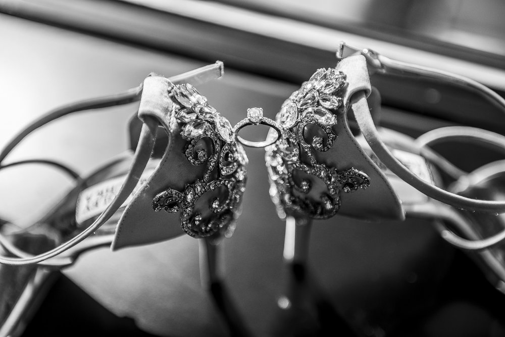 NewYork-wedding-4.jpg