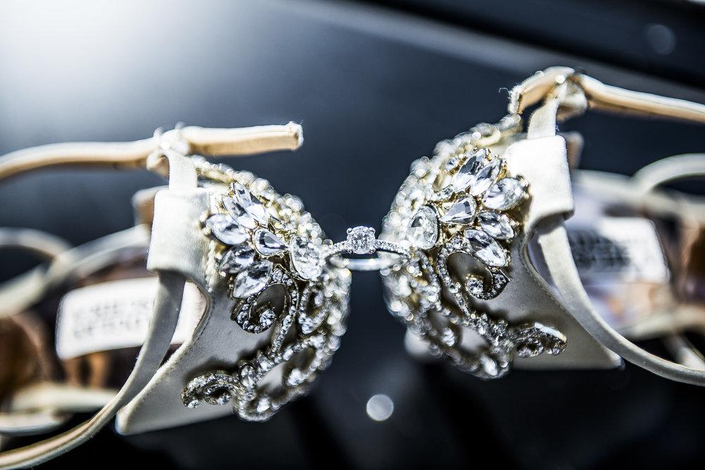 NewYork-wedding-5.jpg