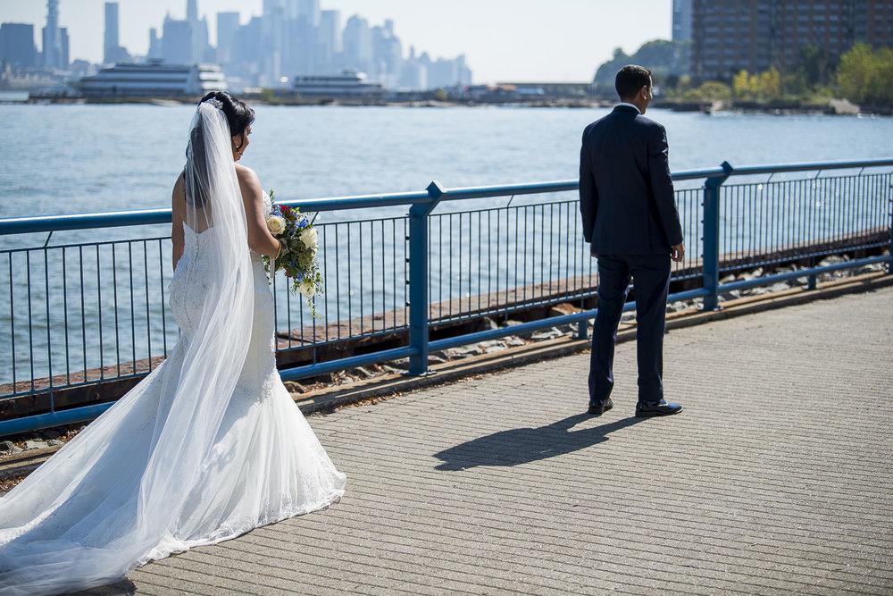 NewYork-wedding-25.jpg
