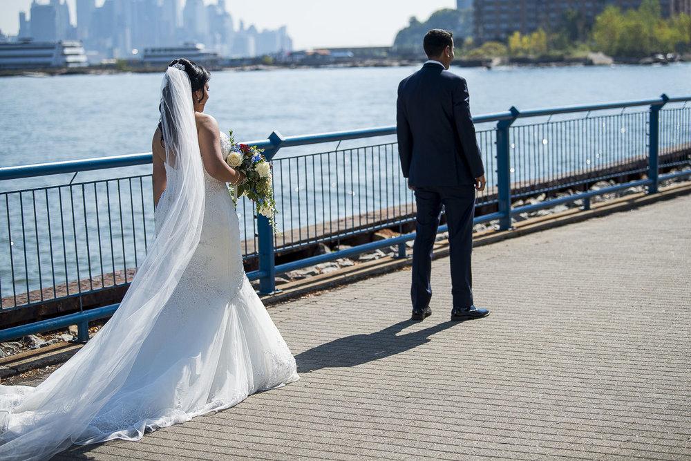 NewYork-wedding-26.jpg