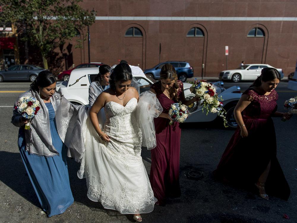 NewYork-wedding-40.jpg
