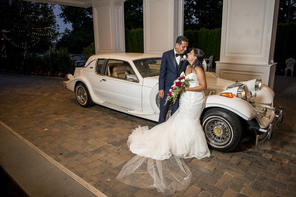 NewYork-wedding-51.jpg