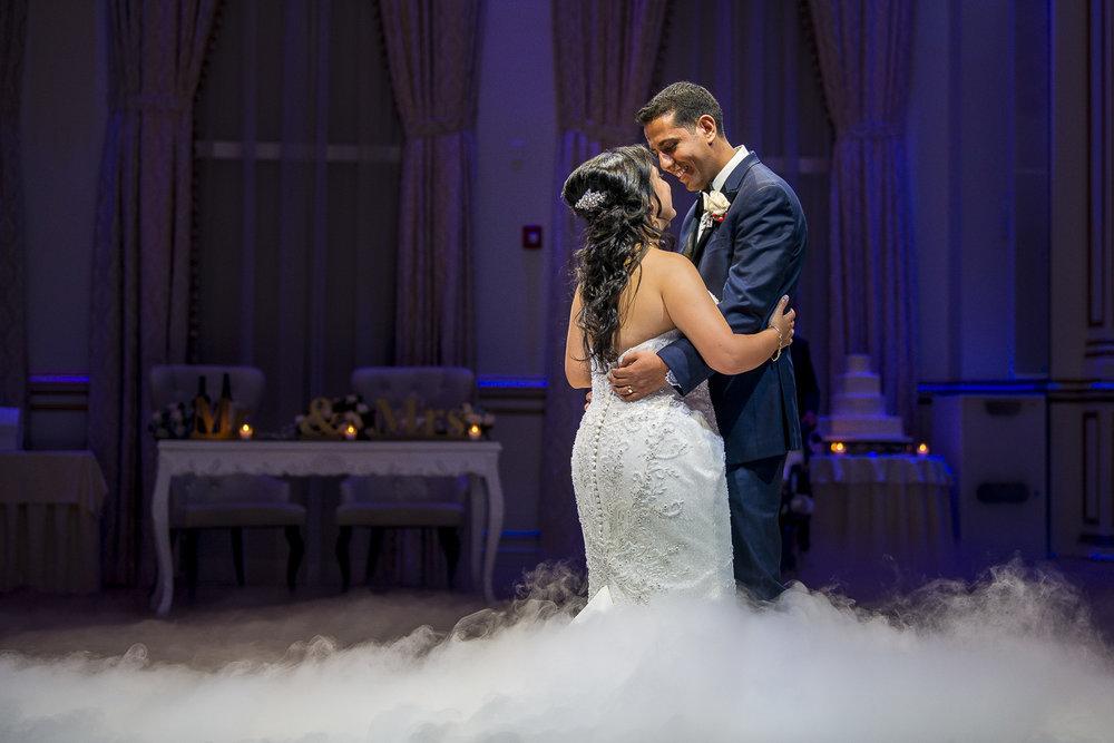 NewYork-wedding-57.jpg