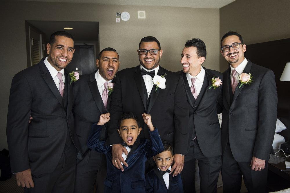 NewYork-wedding-32.jpg