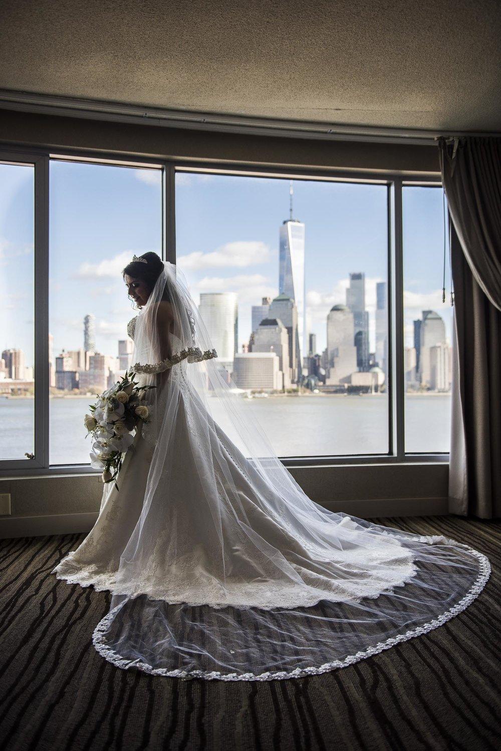 NewYork-wedding-49.jpg