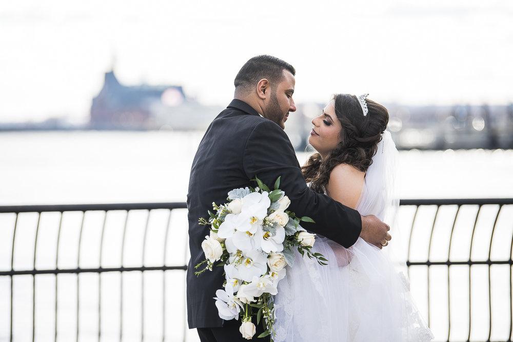 NewYork-wedding-62.jpg