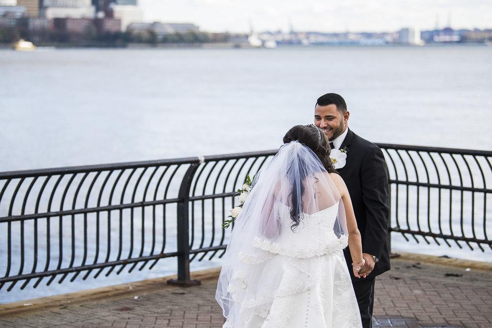 NewYork-wedding-63.jpg