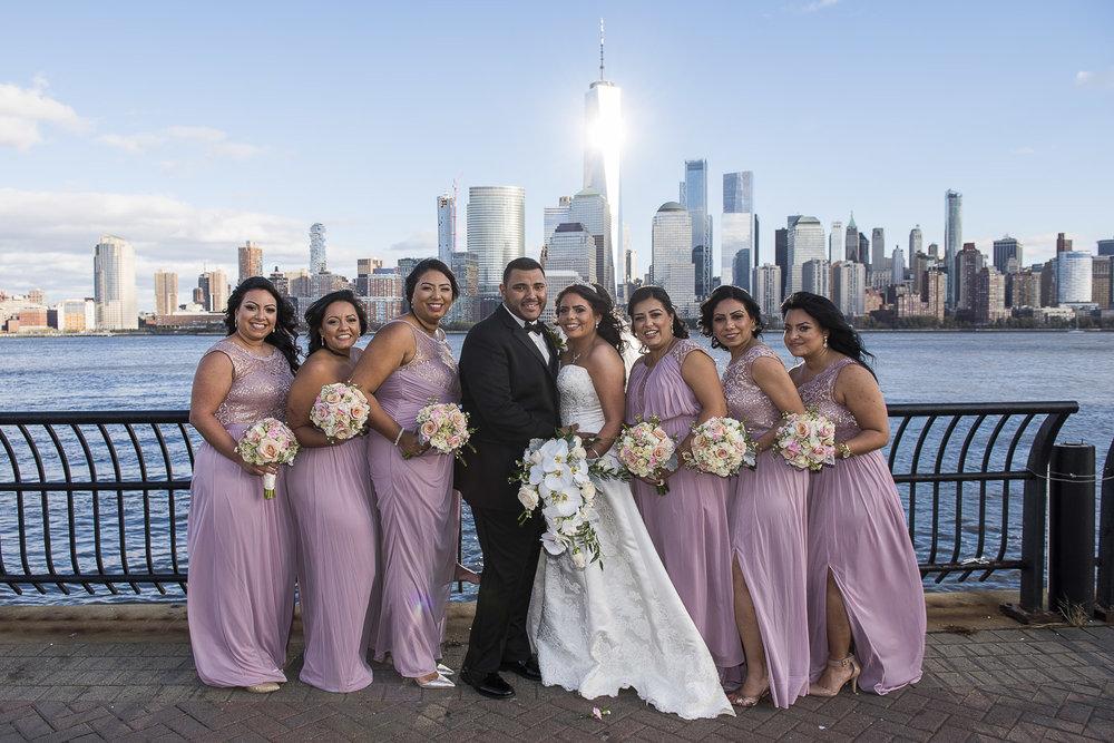 NewYork-wedding-72.jpg