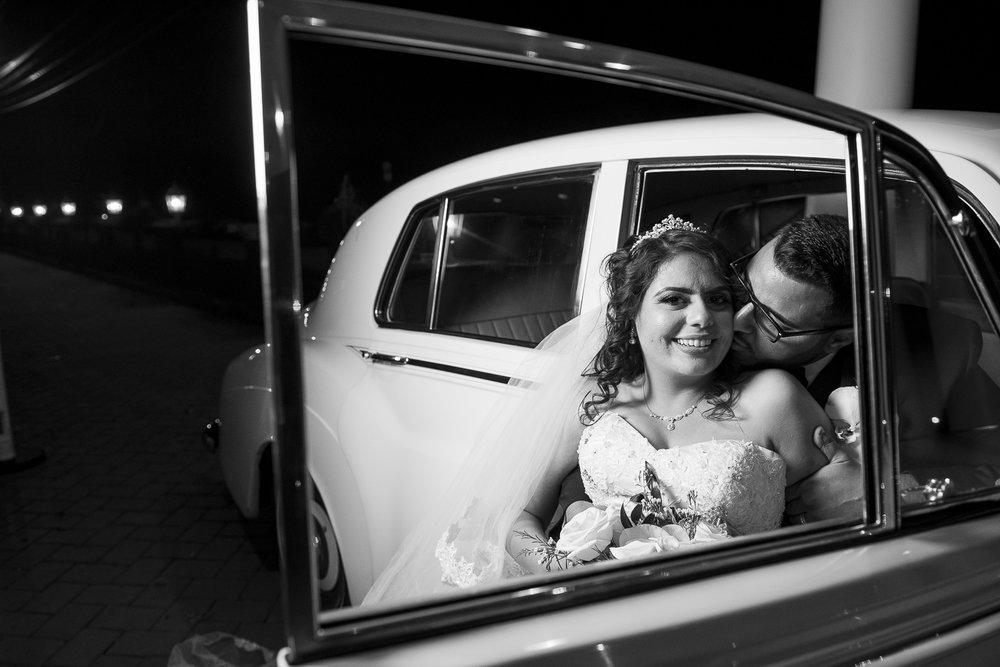 NewYork-wedding-81.jpg