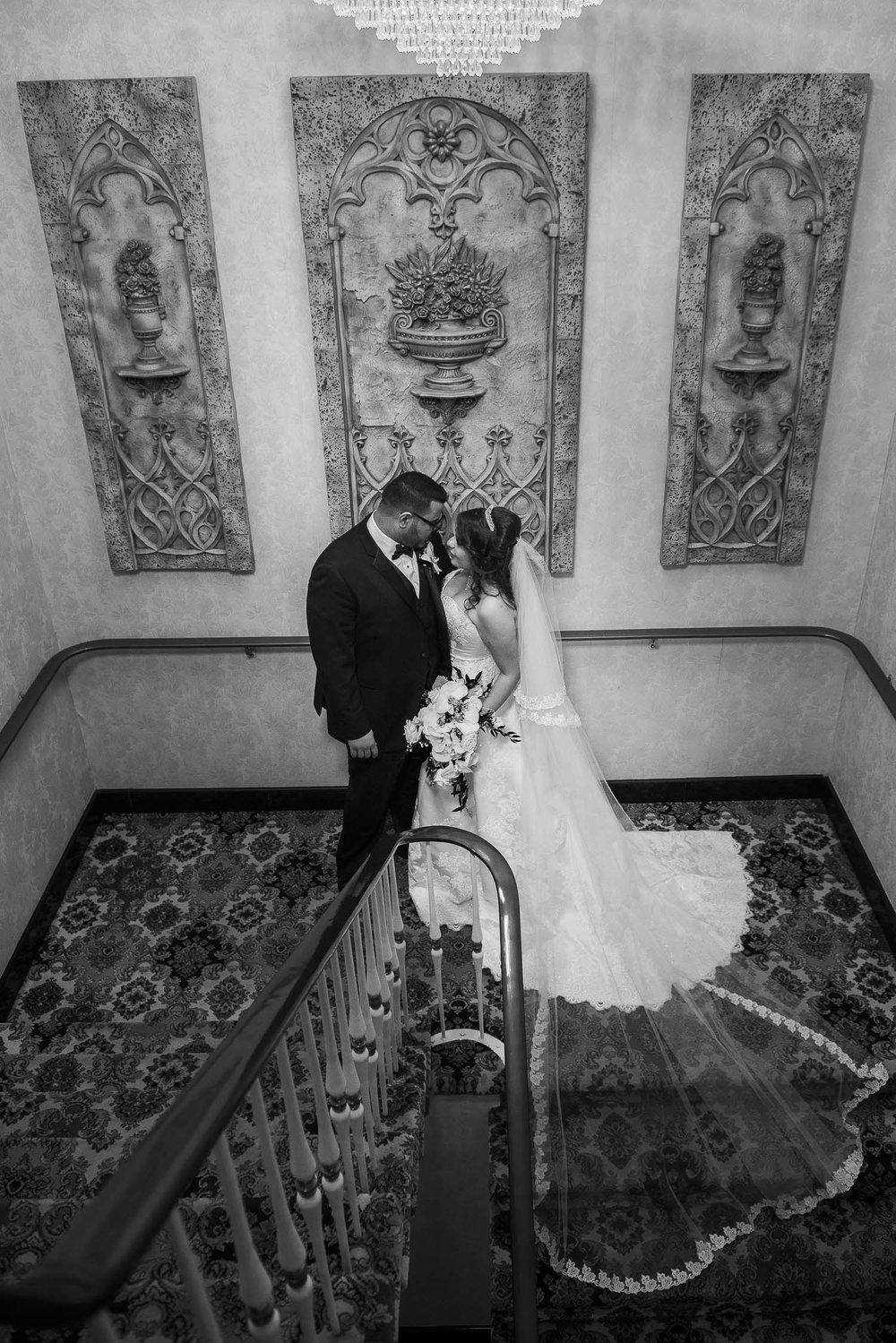NewYork-wedding-87.jpg