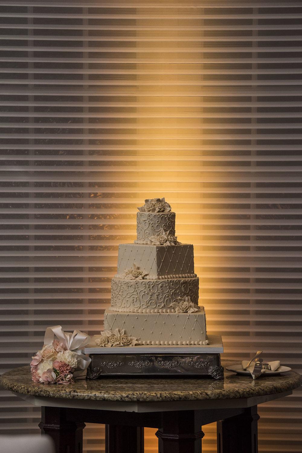 NewYork-wedding-90.jpg