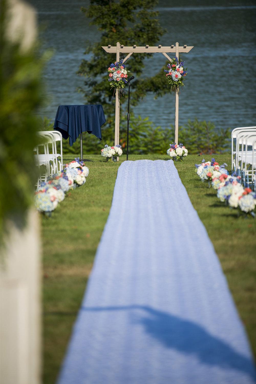 NewYork-wedding-18.jpg