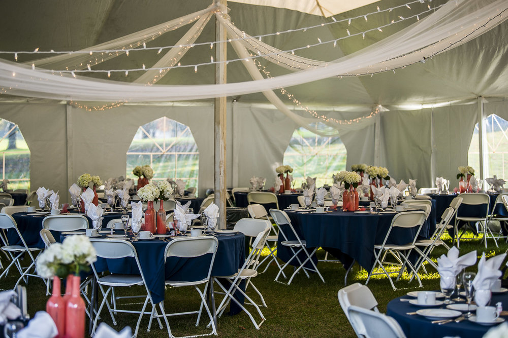 NewYork-wedding-27.jpg