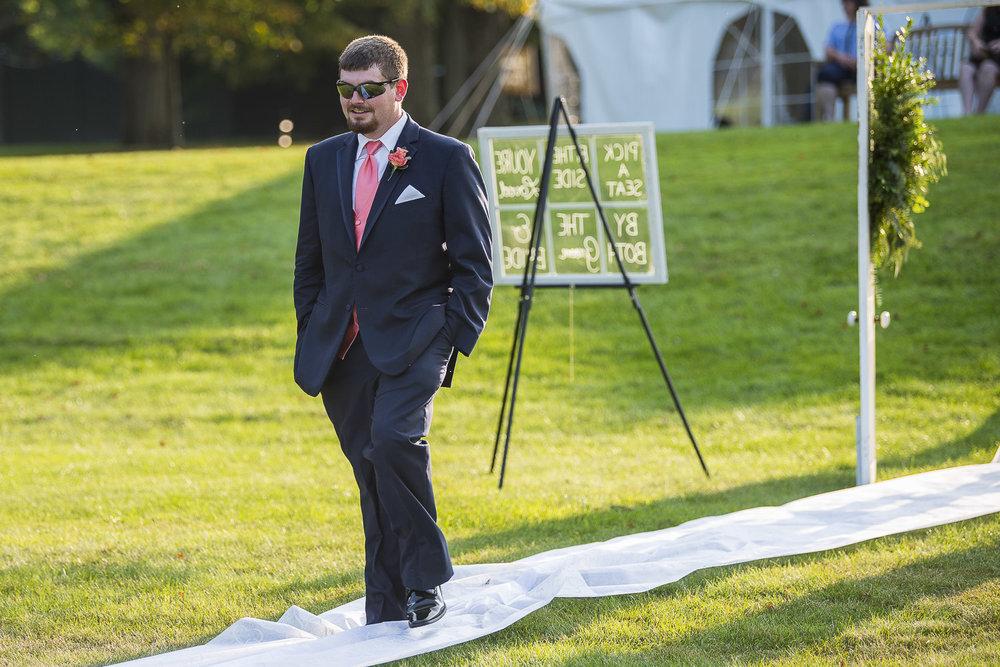 NewYork-wedding-38.jpg