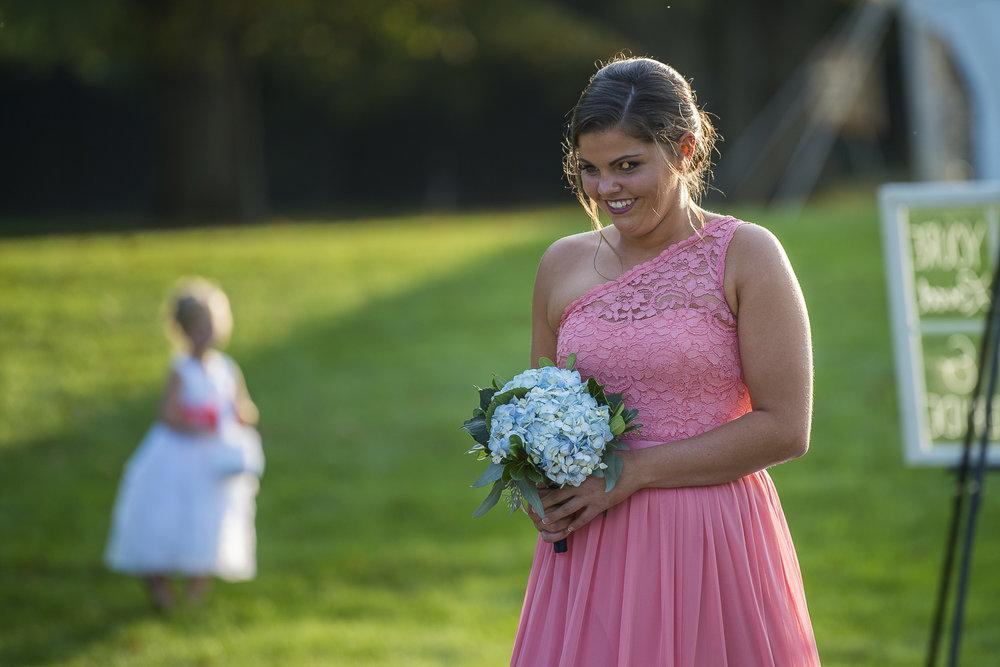 NewYork-wedding-42.jpg