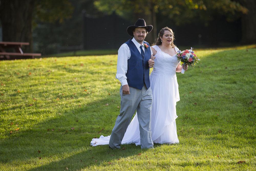 NewYork-wedding-46.jpg