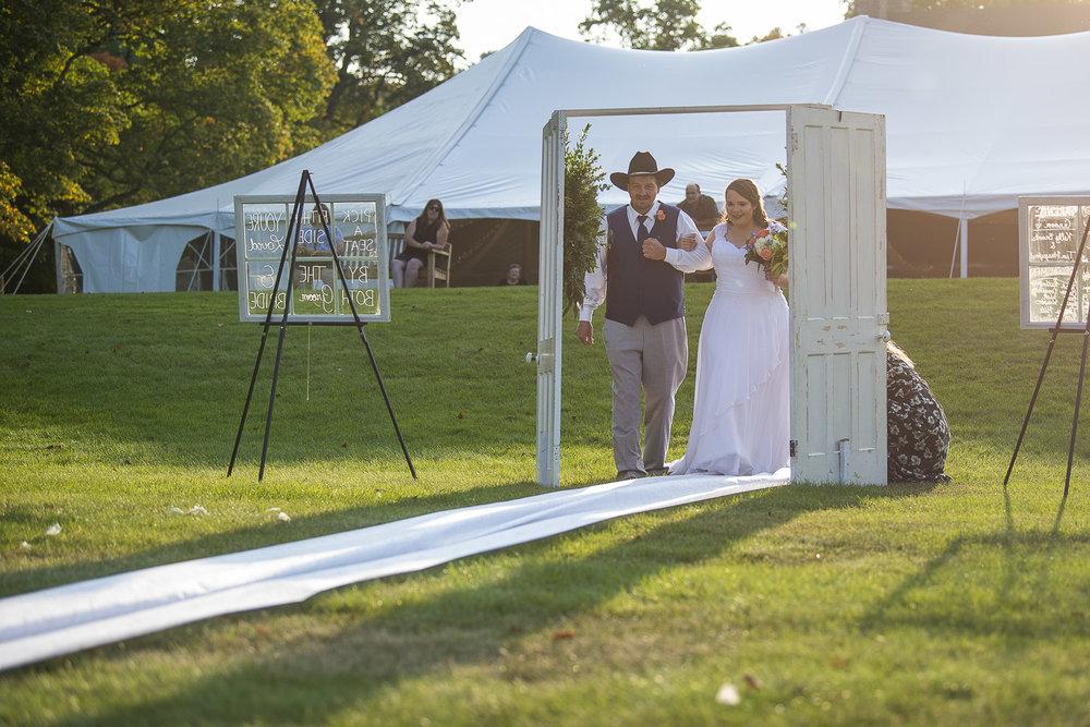 NewYork-wedding-48.jpg