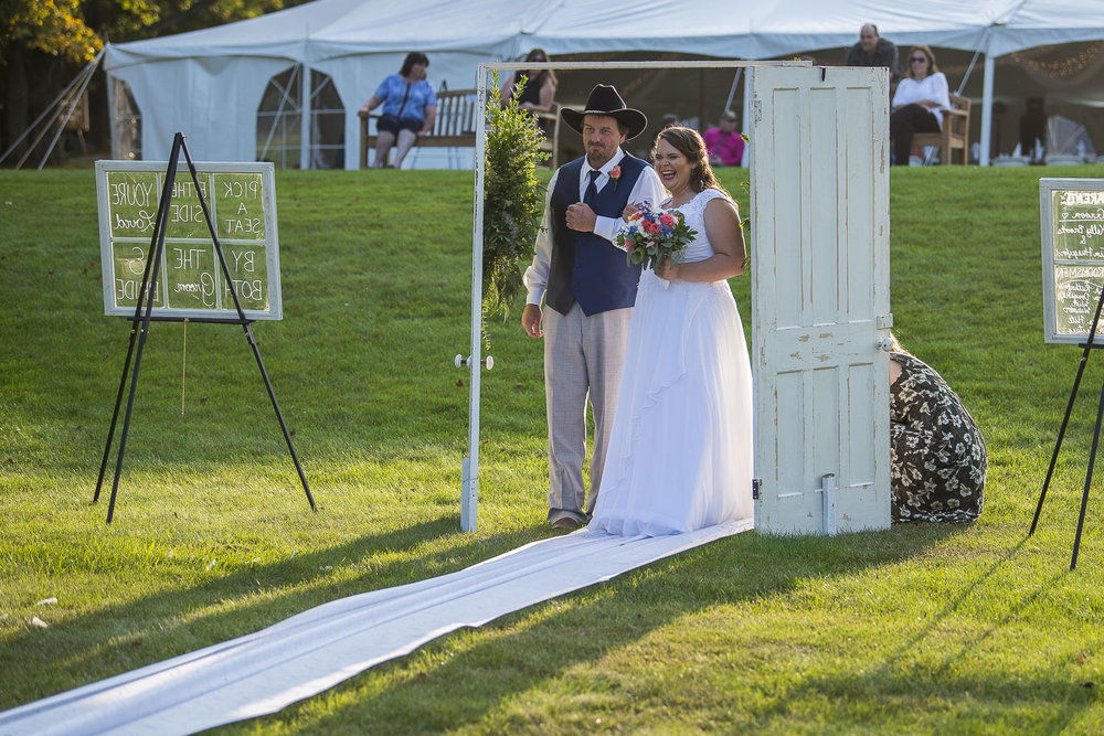 NewYork-wedding-50.jpg