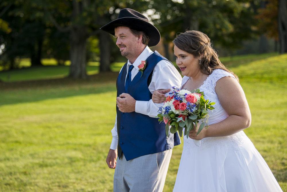 NewYork-wedding-54.jpg